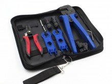 A-2546B工具包
